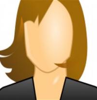 MariaGrazia C. Account Manager OkSitiWeb Torino