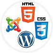CMS e Portali Web